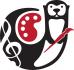 View Ridge Elementary Arts Academy Logo